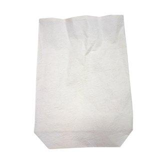 三味線 和紙袋