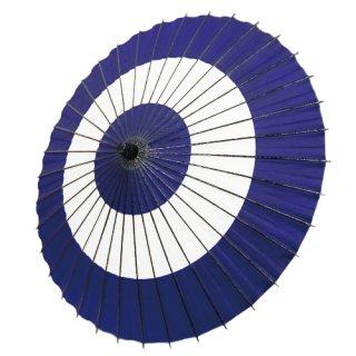 高張提灯用 飾り傘