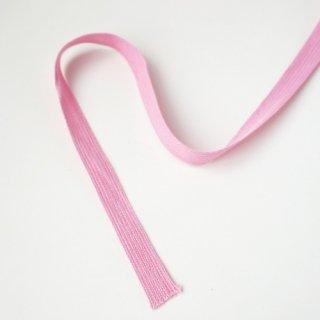 編笠ひも ピンク 2.5m(1本)※ネコポス対応