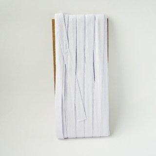 編笠ひも 白 30m(1巻)※ネコポス対応