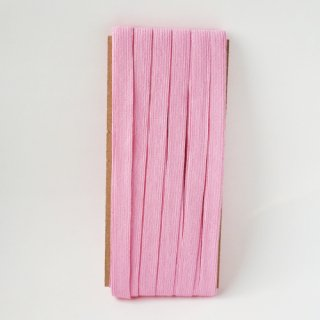 編笠ひも ピンク 30m(1巻)※ネコポス対応