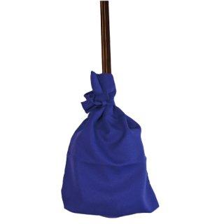三味線 胴袋