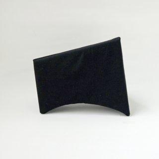 笠枕 三角型 大人(中)