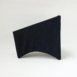 笠枕 三角型 大人(大)