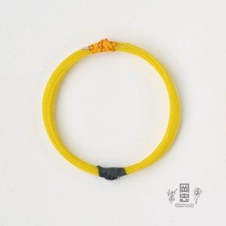 三味線 糸(2号)絹〈1本〉 ※ネコポス対応