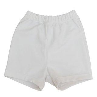 短パンツ(ジャージ)