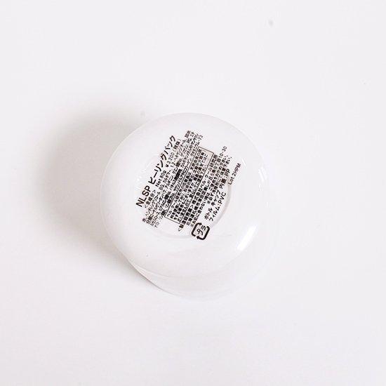 NLSP ピーリングパック 80g商品画像2