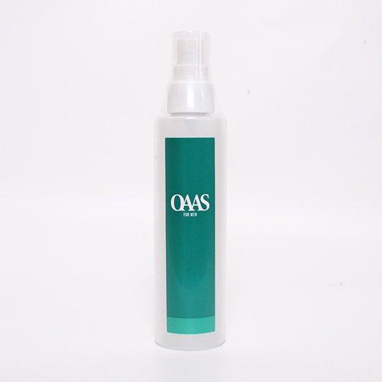 OAAS FOR MEN  ボディーミスト 150mL商品画像1