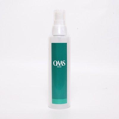 OAAS FOR MEN  ボディーミスト 150mL