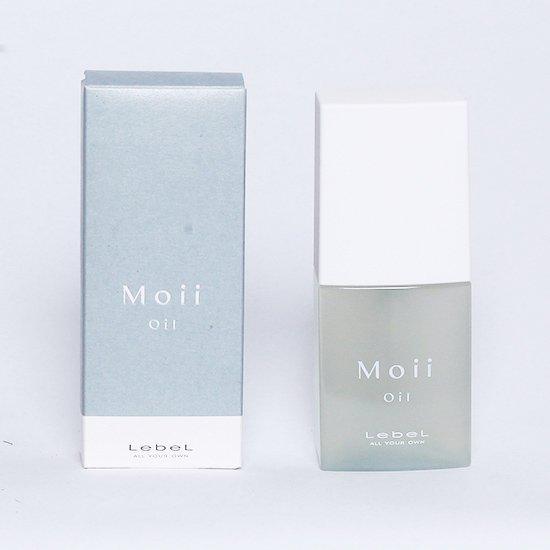 Moii oil Lady absolute モイ オイル レディアブソリュート 〈ボディ・ヘアオイル〉50ml商品画像2