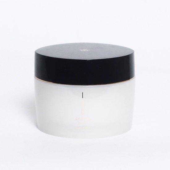 イオセラム マスク 170g商品画像1
