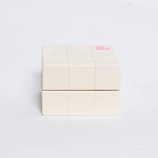 ピース ニュアンスワックス バニラ 40g商品画像1