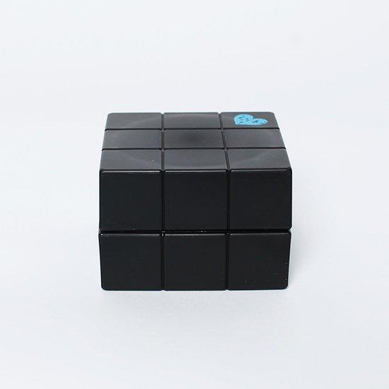 ピース フリーズキープ ブラック 40g商品画像1