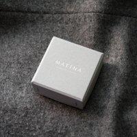 MATINA オリジナルソープ (FACE-MOIST)