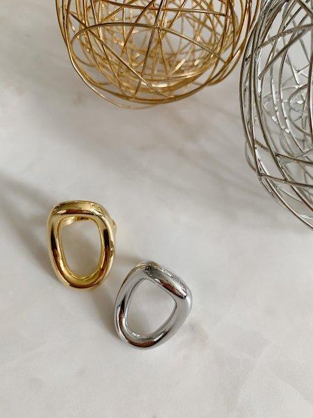 Cavity Ring