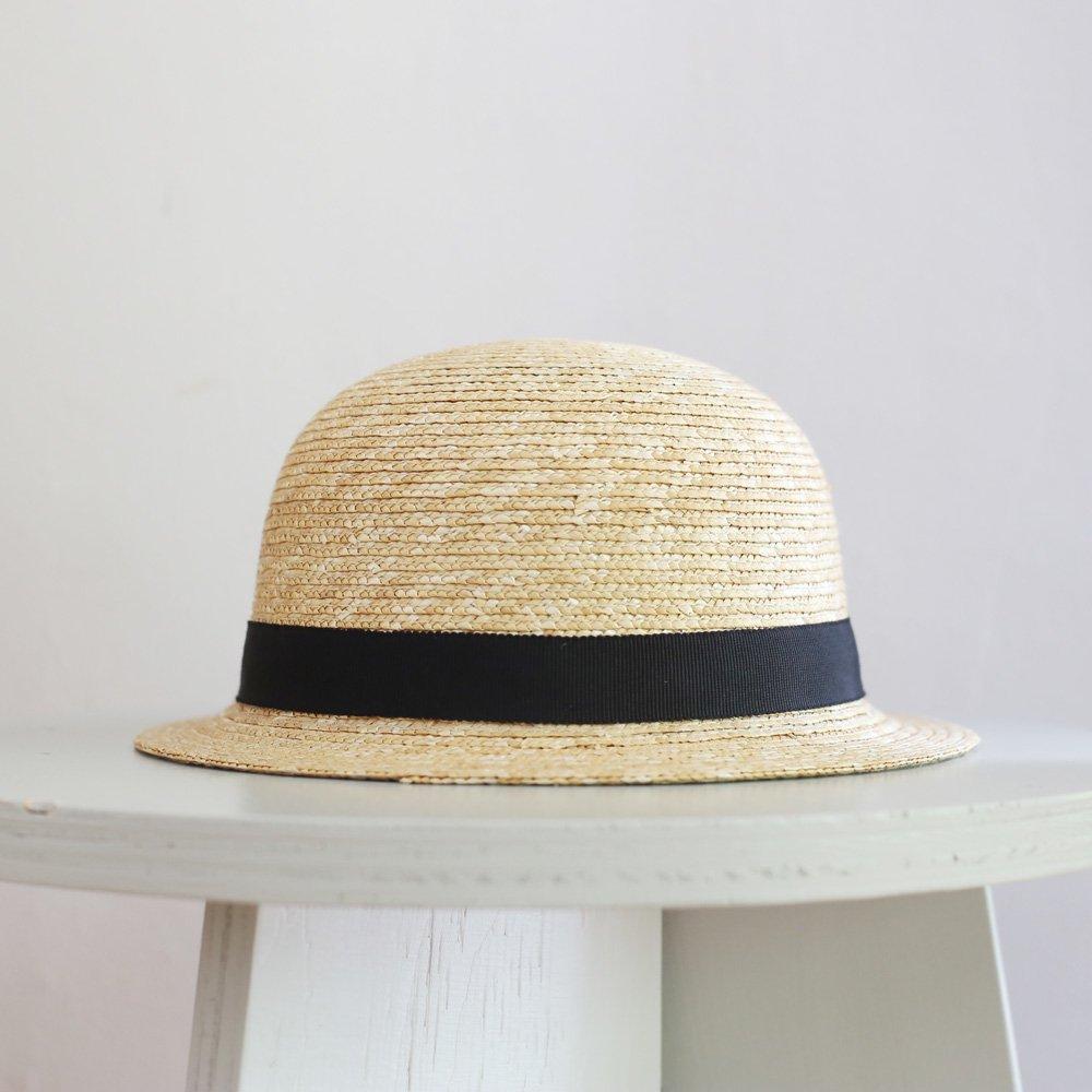 DO Original<br />麦わら帽子 52cm / 54cm(チャイルド)
