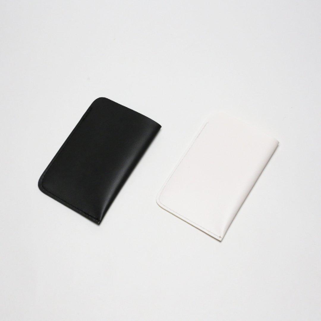 OLL<br />Card Sleeve