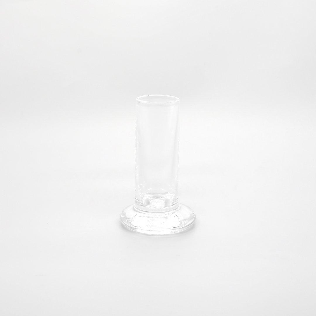 E&Y<br />VASE / TOKONOMA(Clear)