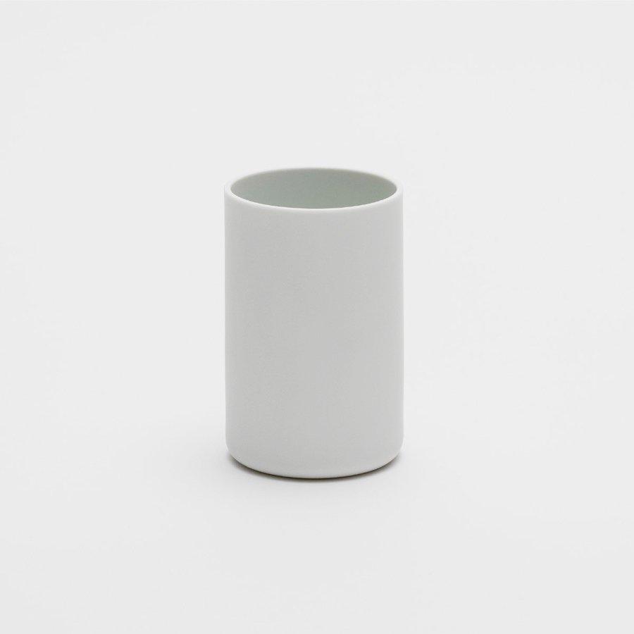 2016/「藤城成貴」<br />カップ(White)