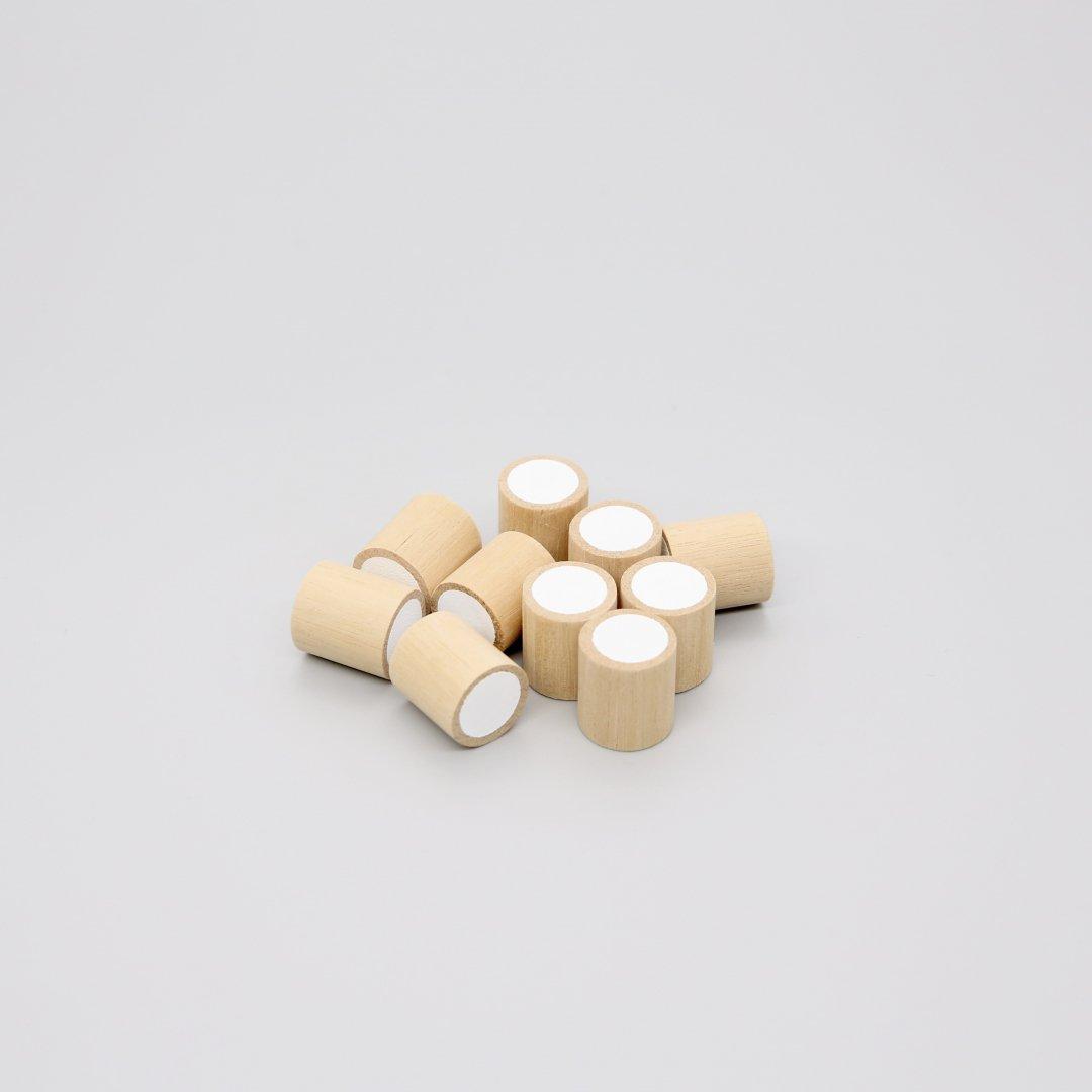 西本良太<br />クリームロールクッキー [10個セット]