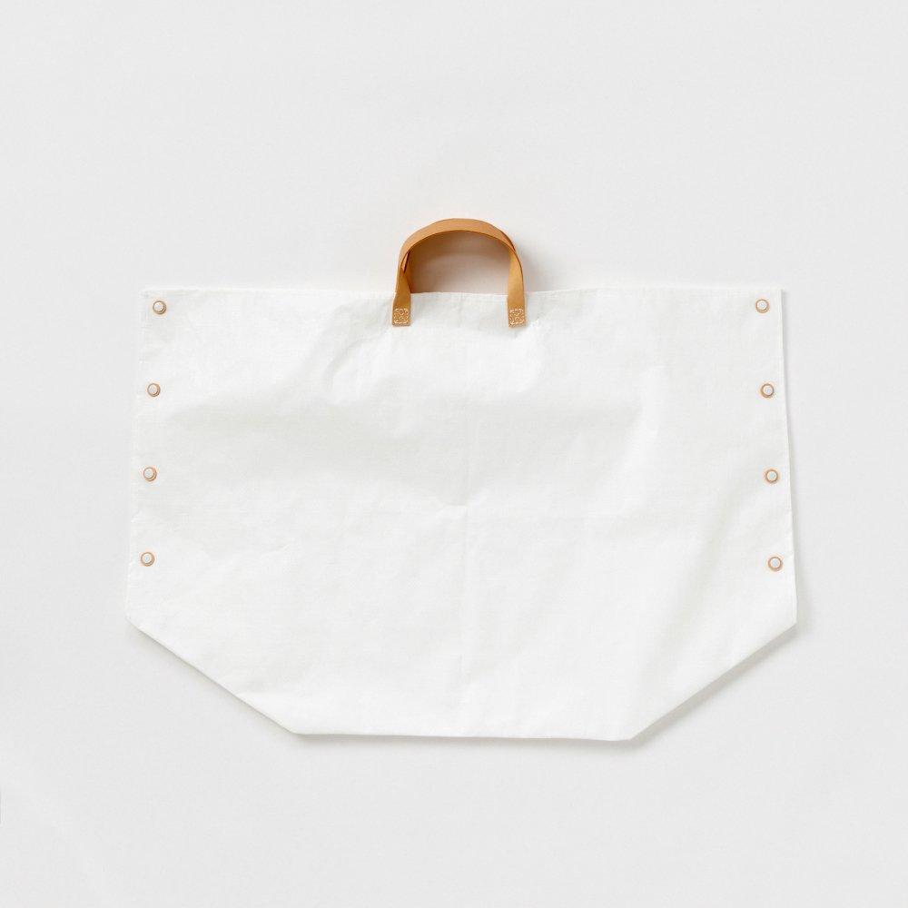 Hender Scheme <br />picnic bag for family