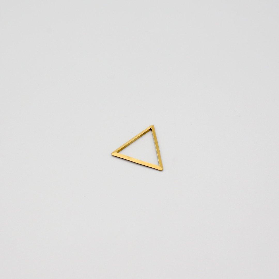 _Fot<br />〈line〉リング [ 2design ]