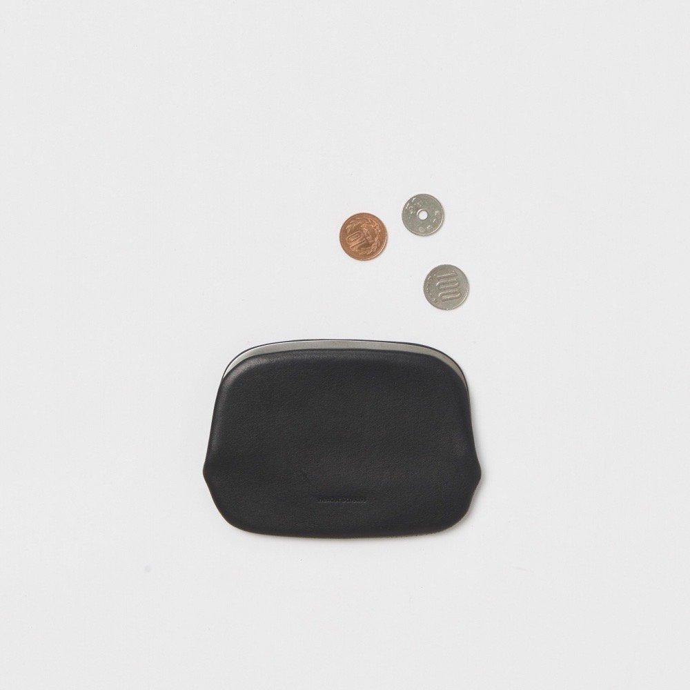 Hender Scheme<br />snap purse big