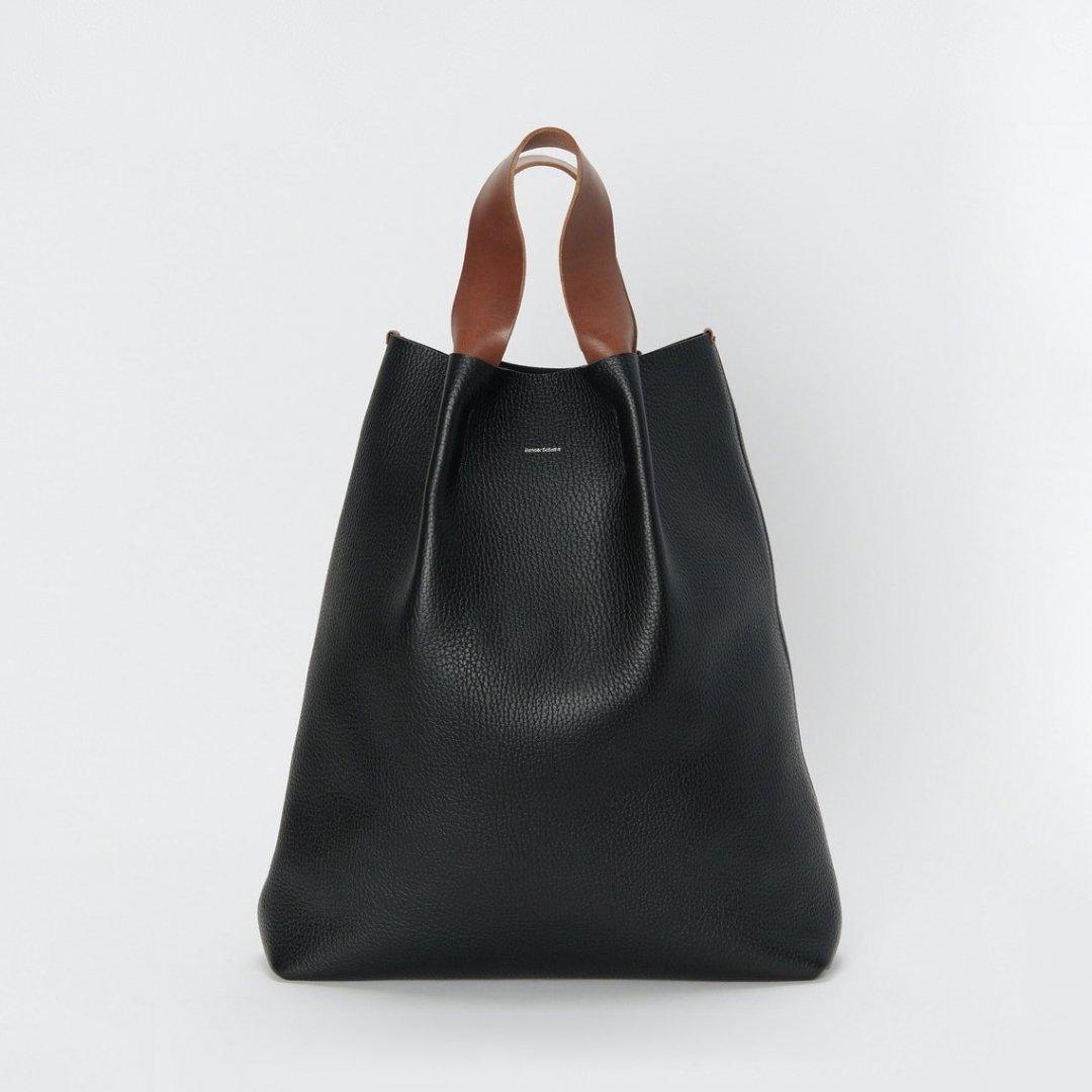 Hender Scheme<br />piano bag