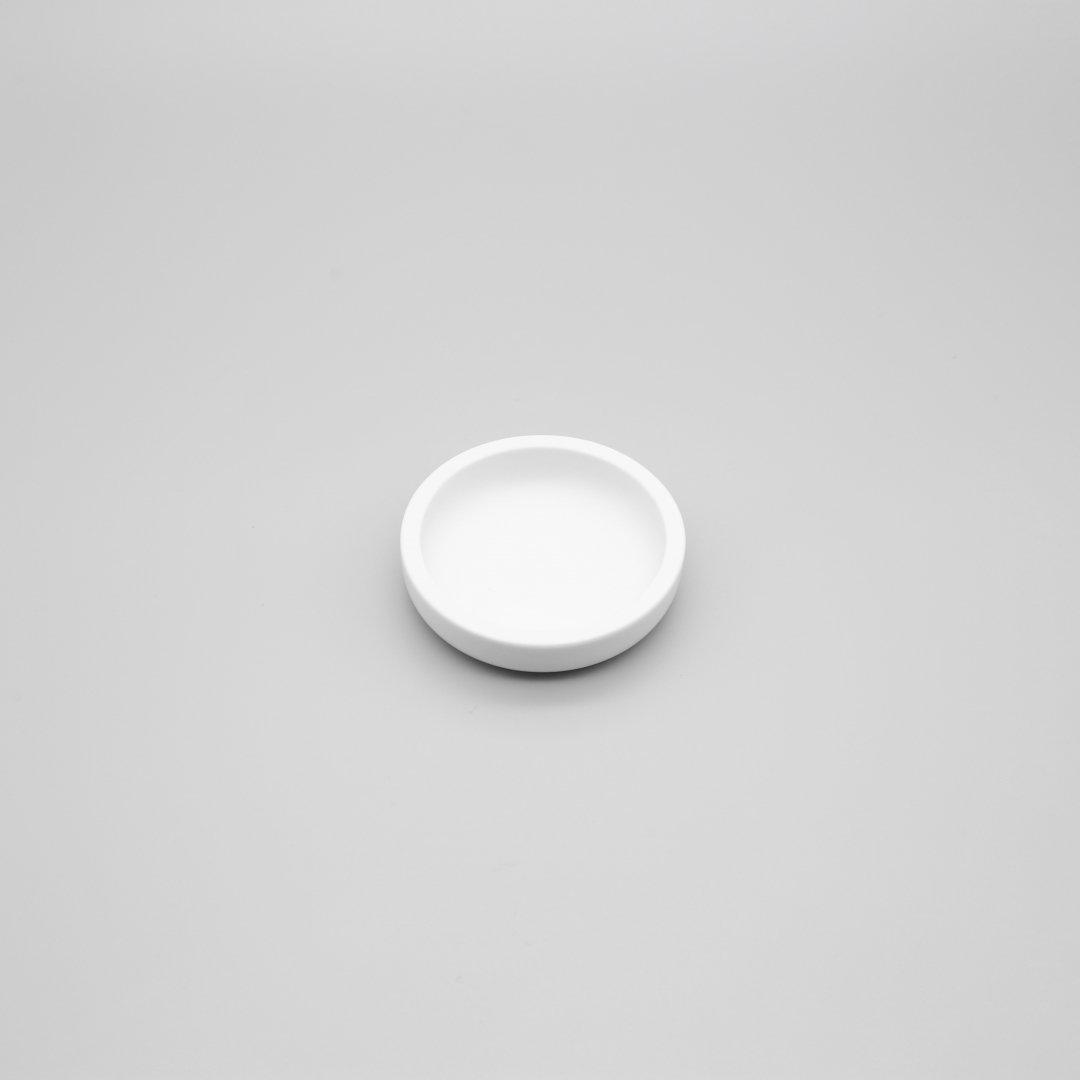 2016/「Stefan Diez」<br />Salt Saucer
