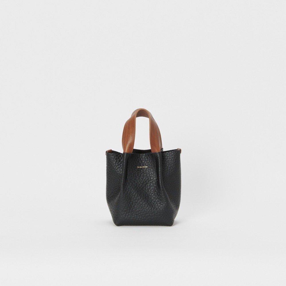 Hender Scheme<br />piano bag small