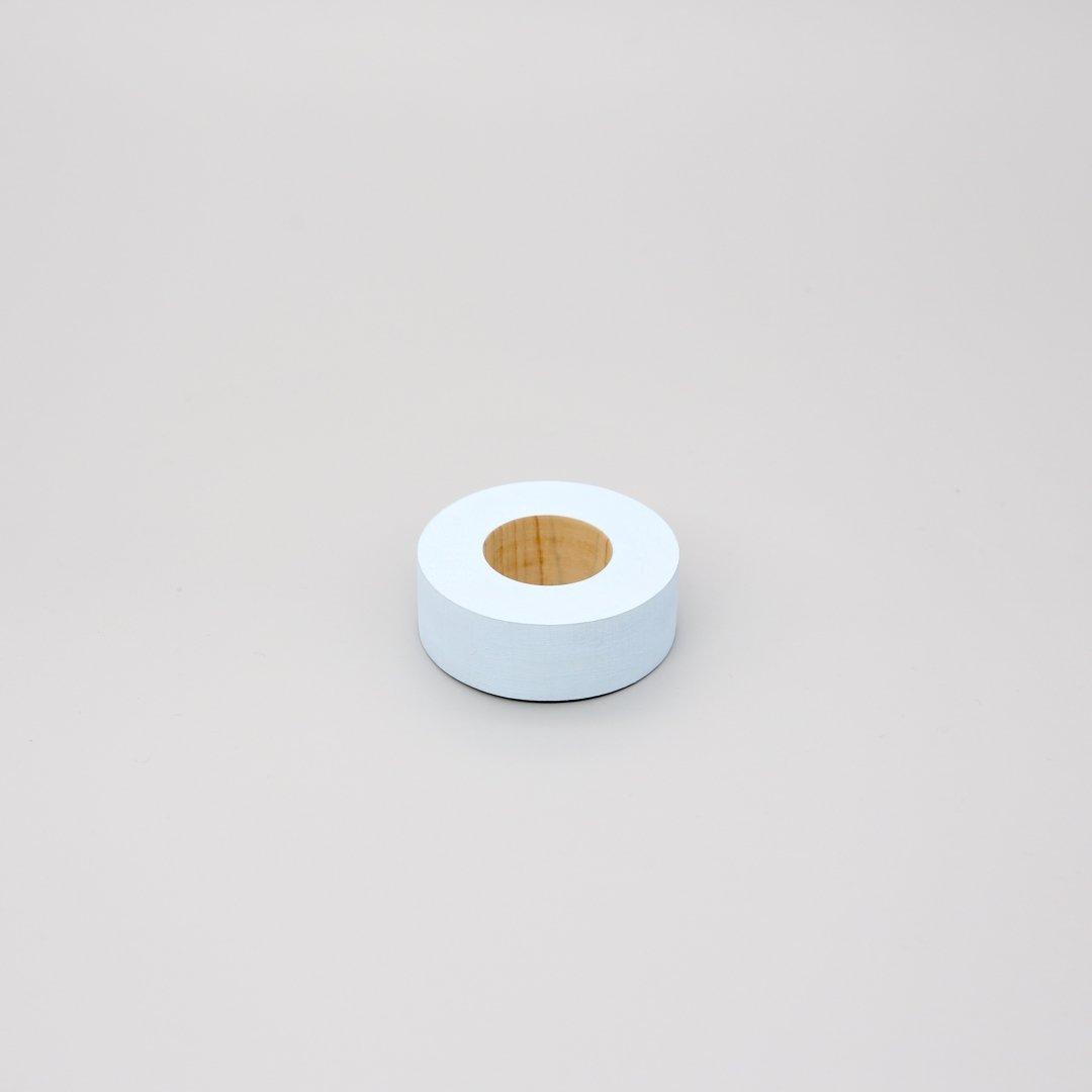 西本良太<br />マスキングテープ