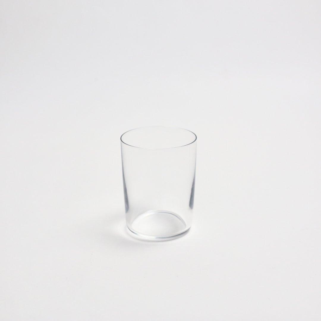 ALESSI<br />「GlassFamily」ホワイトワイングラス