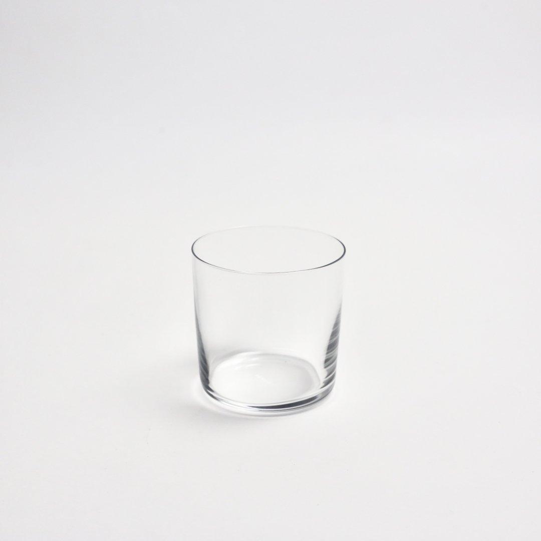 ALESSI<br />「GlassFamily」ウォーターグラス