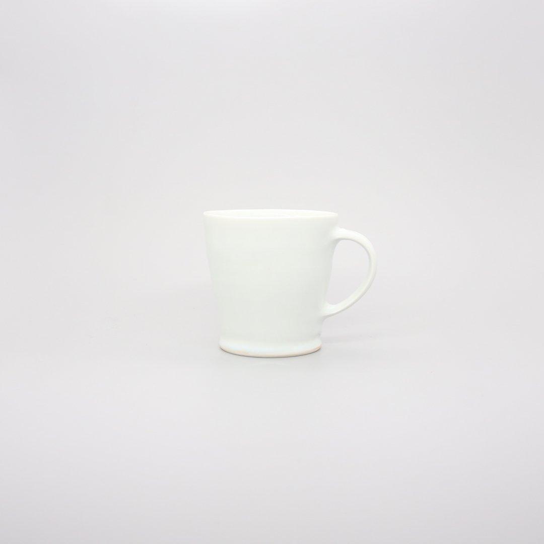 柏木千繪<br />マグカップ