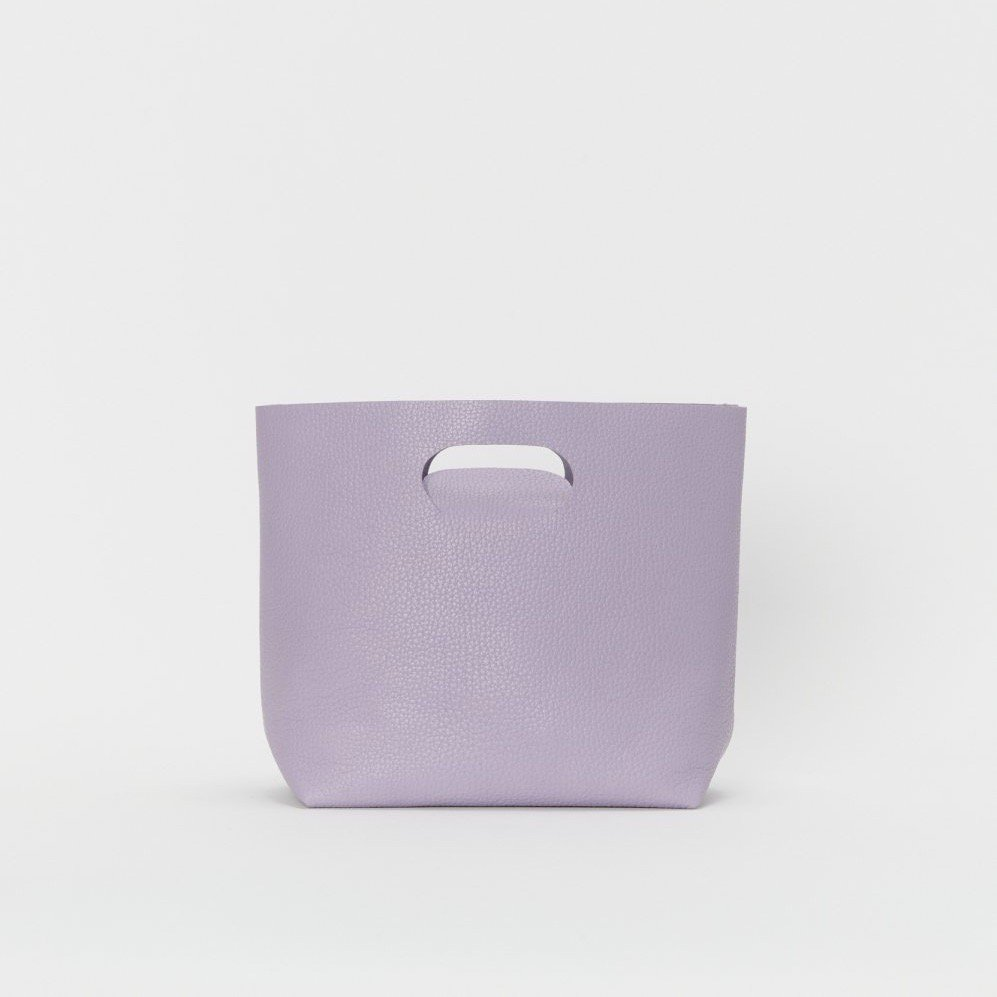 Hender Scheme<br />not eco bag medium  (Purple)