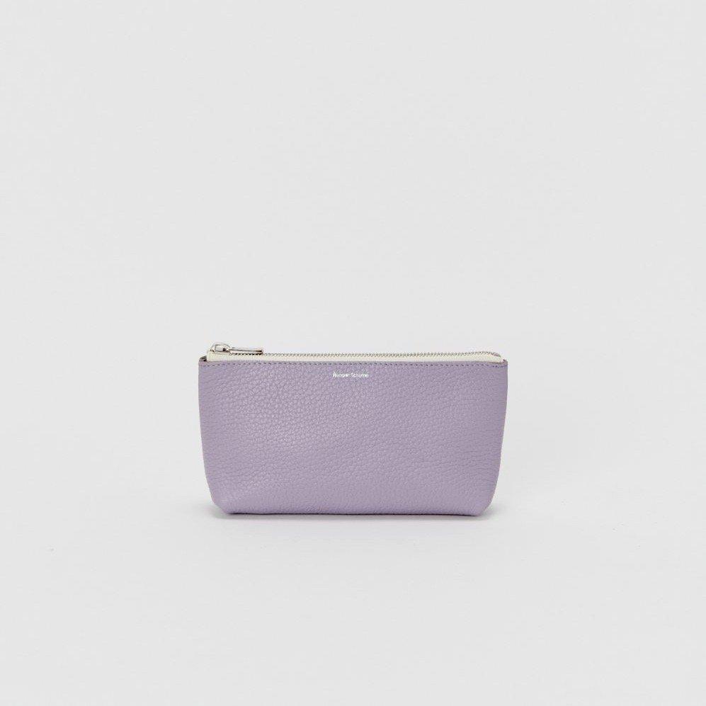Hender Scheme<br />pouch S  (Purple)