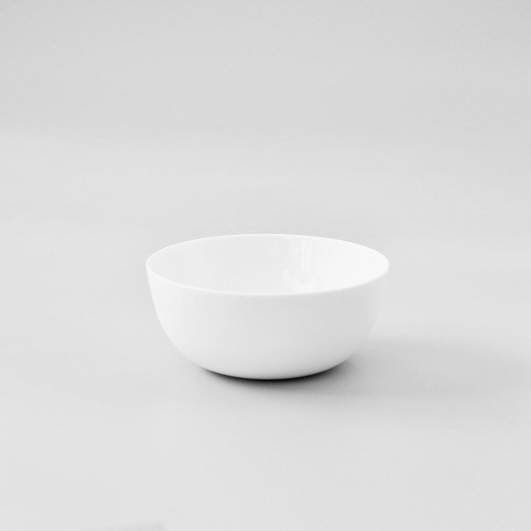 2016/「Stefan Diez」<br />bowl 140