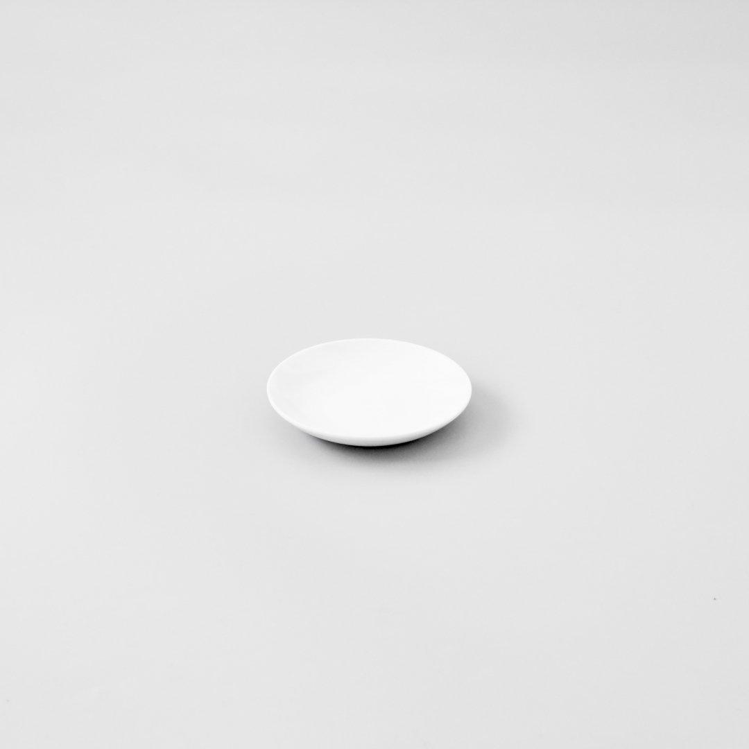 2016/「Stefan Diez」<br />plate 110