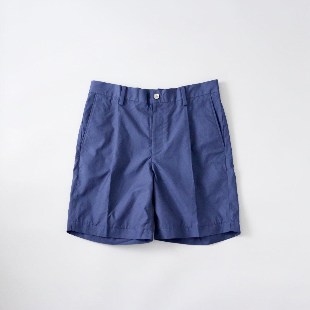 niuhans<br />1tack short pants