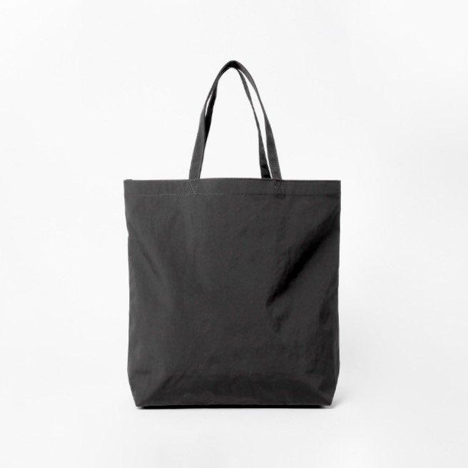 OLL<br />Tote Bag