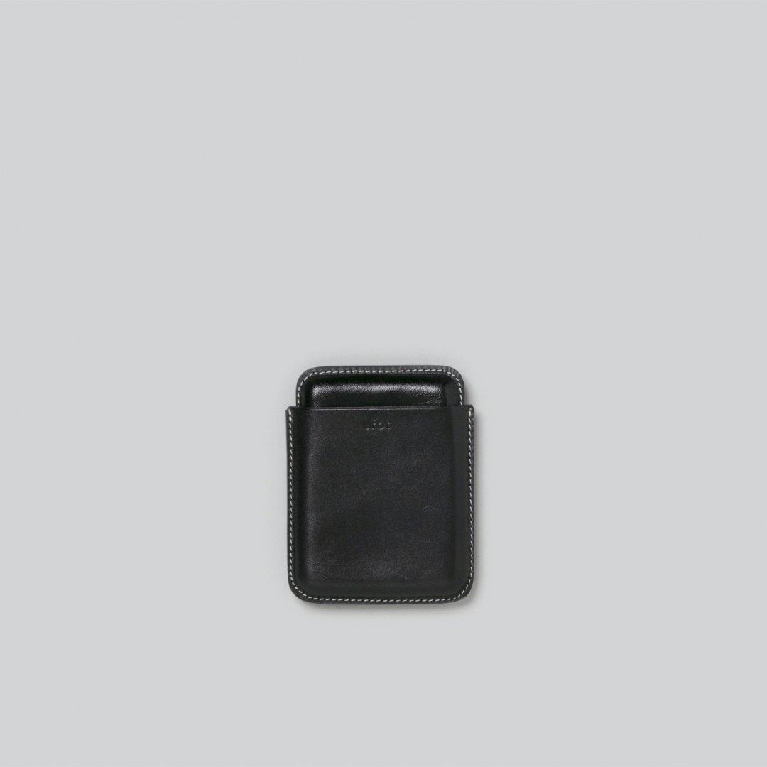 _Fot<br />molding card case