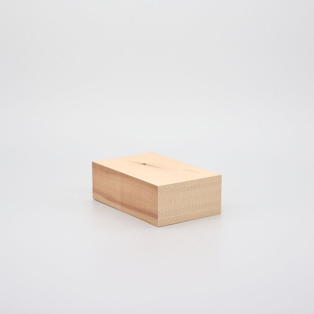 AJOY<br />Woods Box(M)