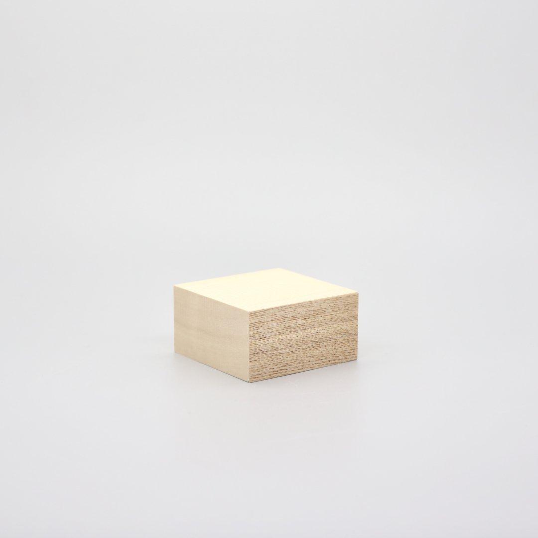 AJOY<br />Woods Box(S)