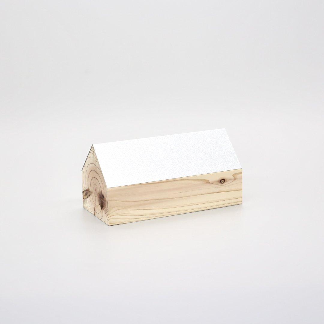 西本良太<br />jewelry box