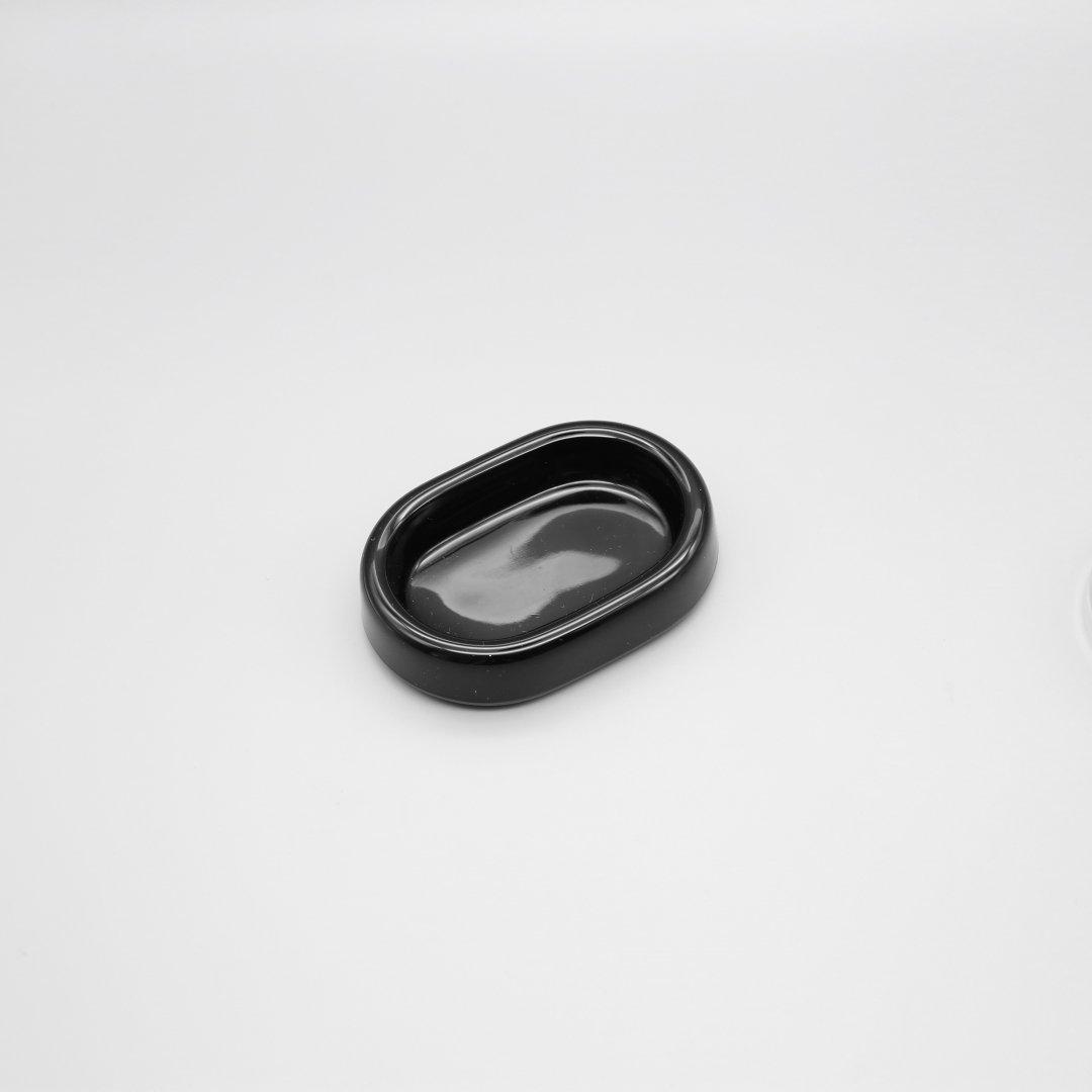 ガラストレイ<br />Oval(A)