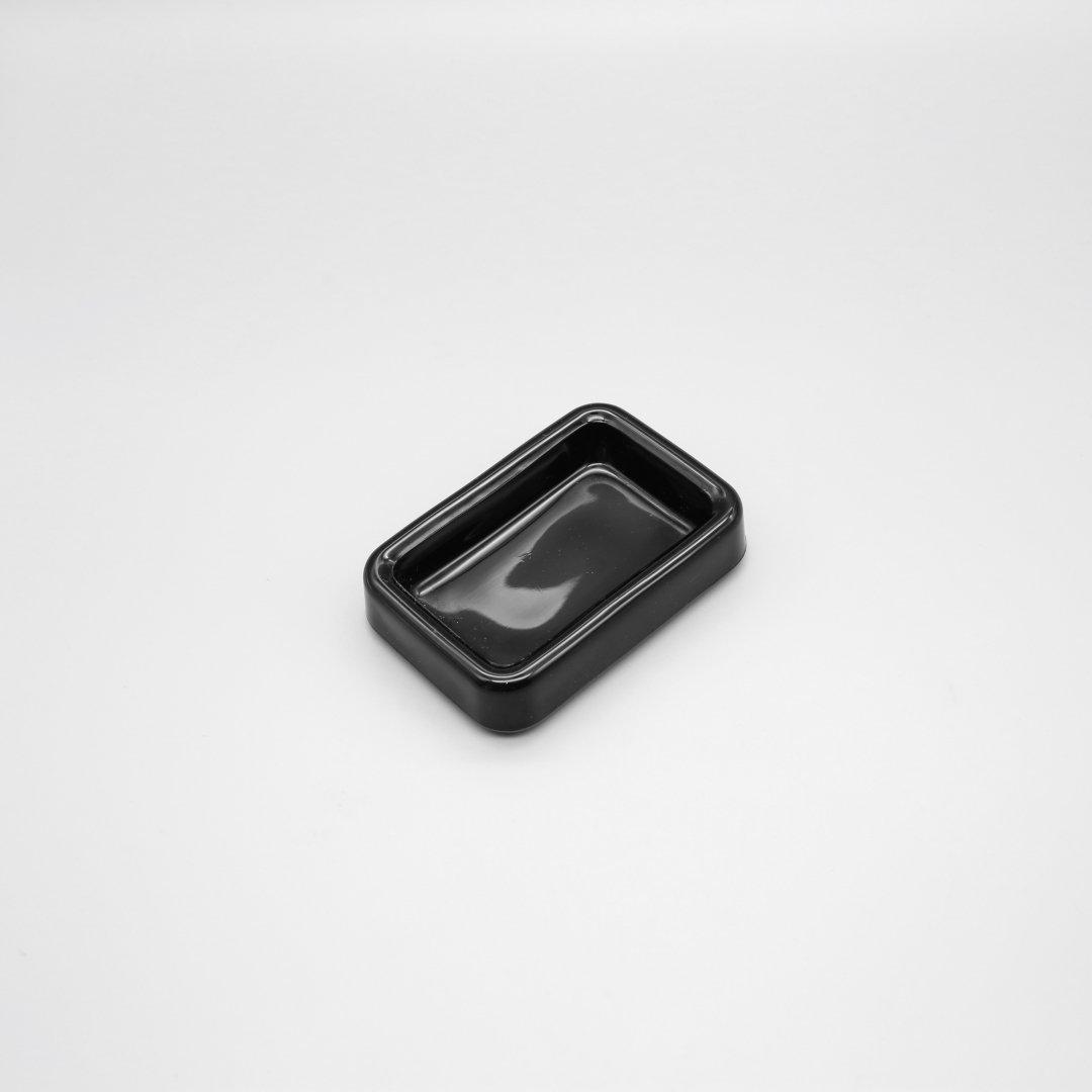 ガラストレイ<br />Rectangle (3type)