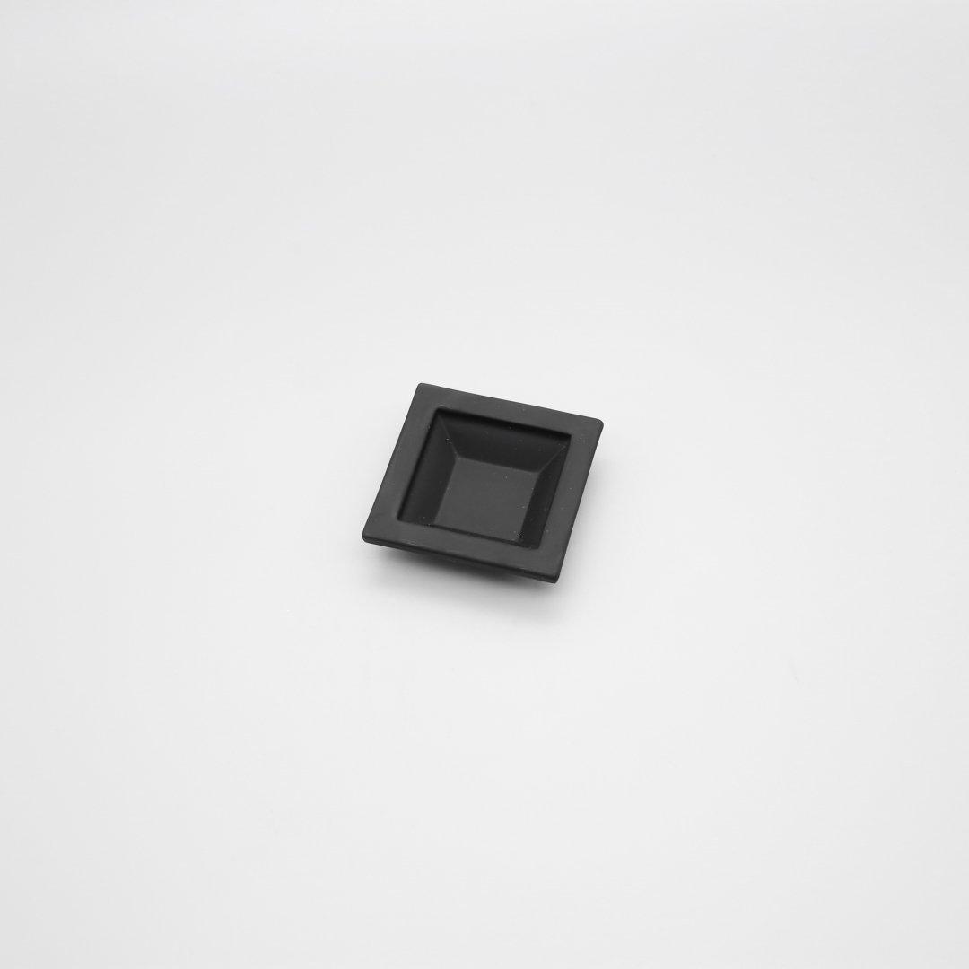 ガラストレイ<br />Square (2type)
