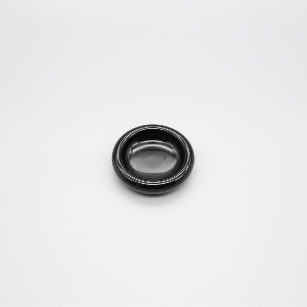 ガラストレイ<br />Circle(A)