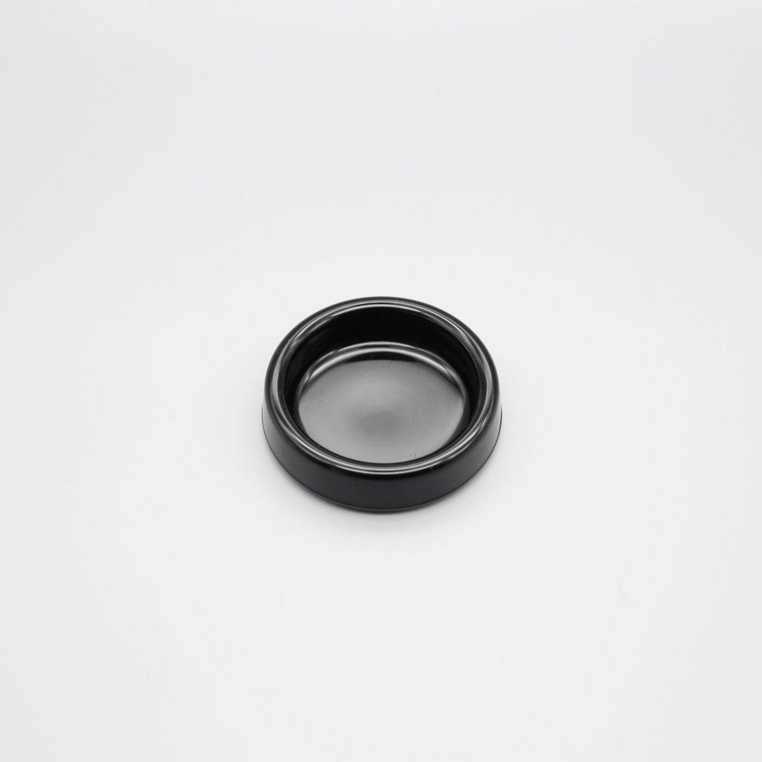 ガラストレイ<br />Circle(B)