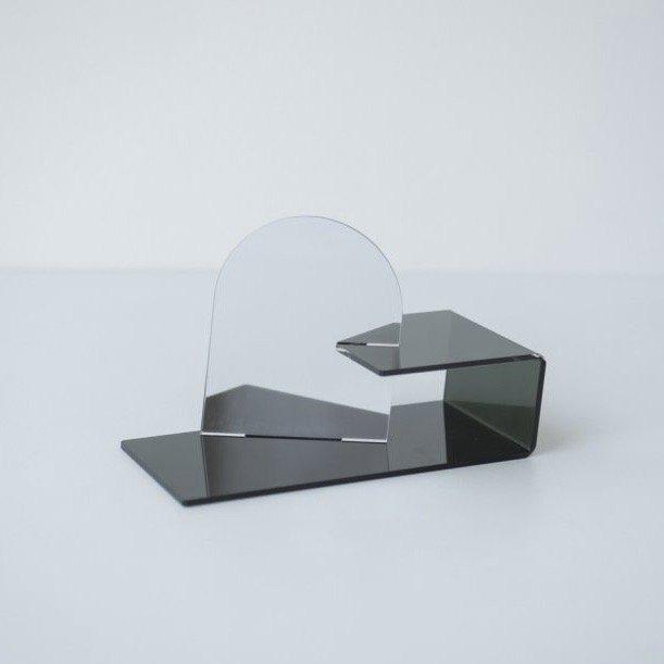 SEKISAKA<br />WARE Mirror